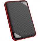 Hard disk extern Armor A62 2TB 2 5 inch USB 3 1 Black