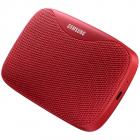 Boxa portabila cu bluetooth EO SG930CREGWW Level Box Slim Red