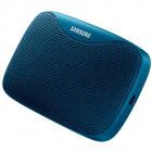 Boxa portabila cu bluetooth EO SG930CLEGWW Level Box Slim Blue