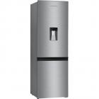 Combina frigorifica HC H292XA 292 litri No Frost Clasa A Inox
