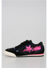 Just Cavalli Embroidery Sneakers