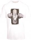Neil Barrett Bjt434Dh513S1413 Cotton T Shirt