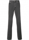 Givenchy Bm506E505B030 Cotton Jeans