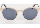 DSQUARED2 ANDREAS Sunglasses
