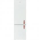 Combina frigorifica AK60400NF RO No Frost 356L Clasa A Alb
