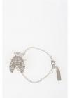 Balenciaga Bracelet with Pendant