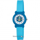 Ceas KIDS VP81J006Y