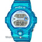 Ceas BABY G BG 6903 2BER
