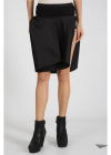 DOUBLE BONER Shorts