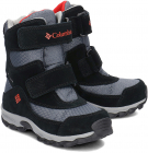 Parkers Peak Boot