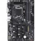 Placa de baza B250 FinTech Intel LGA1151 ATX