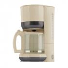 Filtru de cafea Victronic 10 12 Cesti 980 W
