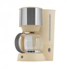 Filtru de cafea Victronic 1 5 Litri 13 15 Cesti 1080 W