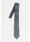Michael Kors Silk and Cotton RELAIGH Tie