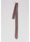 CORNELIANI CC COLLECTION silk Blend Tie