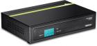 Switch TRENDnet TPE S50