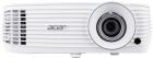 Videoproiector Acer P1650