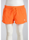 Diesel BEACHWEAR BMBX SANDY E Swim Shorts