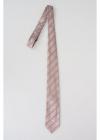 ETRO Striped Tie
