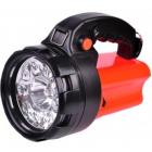 Lanterna proiector URZ0044 Bec H3 LED