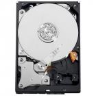 Hard disk AV GP 500GB SATA III 5400rpm 64MB