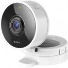 Camera supraveghere HD 180 Degree Wi Fi