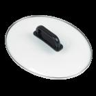 Capac 3 5L maner negru