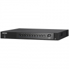 DVR DS 7616HUHI F2 N 16 canale