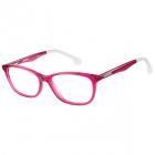 Rame ochelari de vedere copii CARRERA CARRERINO 65 8CQ