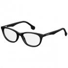Rame ochelari de vedere copii CARRERA CARRERINO 67 807