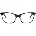 Rame ochelari de vedere dama Battatura Amadeo B188