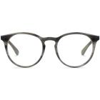 Rame ochelari de vedere dama Battatura Maestro B290