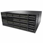 Switch CATALYST 3650 48 PORT