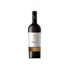 Vin alb Domeniul Bogdan Reserva Chardonnay Sauvignon Blanc 2015 sec