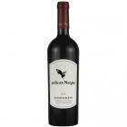 Vin rosu Pelican Negru Silk Red Blend 2014 sec