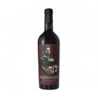 Vin rosu Ferdinand Feteasca Neagra 2015 sec