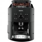 Espressor automat KRUPS Espresseria EA810B70 1 7l 1400W 15 bari gri
