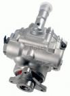 Pompa hidraulica sistem de directie BOSCH K S01 000 532