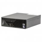 Fujitsu Esprimo C5731 Intel C2D E8400 3 00 GHz 4 GB DDR 3 250 GB HDD D
