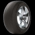 Anvelopa Iarna 255 45R18 103V Michelin Pilot Alpin 5 Xl Fr