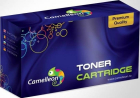Toner compatibil Brother TN1000 TN1030 TN1050 TN1060 Camelleon