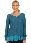 Prana Ellery Sweater