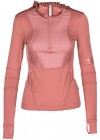 adidas by Stella McCartney Hood Hoodie