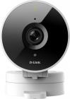 Camera supraveghere D Link DCS 8010LH 2 55mm