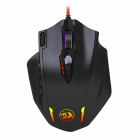 Mouse Gaming Redragon Impact RGB