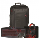 Kit Gaming Redragon S109 5 in 1 Kit