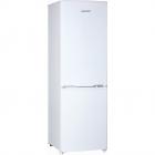 Combina frigorifica CF32A 240 Litri A Alb