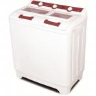 Masina de spalat rufe semi automata WMS 10 0 incarcare 10 kg stoarcere