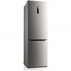 Combina frigorifica CNFX47A 338 litri Clasa A No Frost Inox