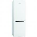 Combina frigorifica Full No frost Clasa A 317 litri Alb